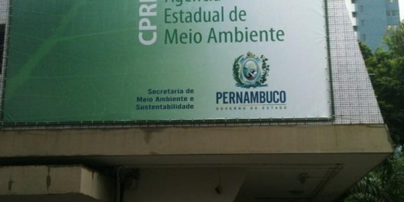 A medida faz parte das ações de enfrentamento ao novo coronavírus adotadas pelo Governo do Estado