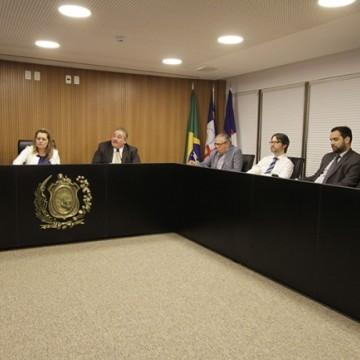 Pernambuco investe R$1,7 bilhão na saúde