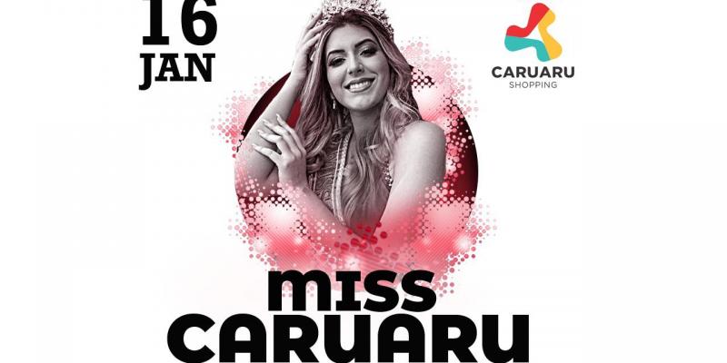 Concurso municipal antecede a edição estadual que será realizada em Caruaru, em março