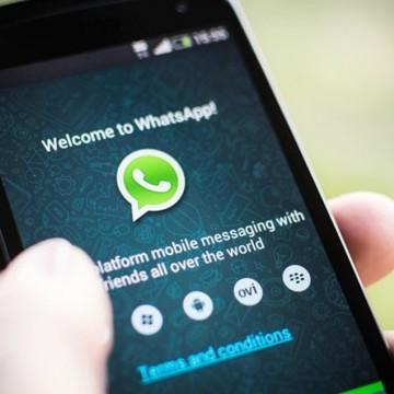 Golpe no WhatsApp promete  auxílio financeiro do Governo Federal durante pandemia