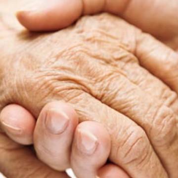 Covid-19: Idosa de 97 anos tem cura clínica no Recife