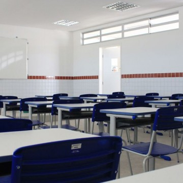 Cenário de volta às aulas presenciais continua incerto em Pernambuco