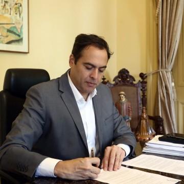 Governo de Pernambuco adia prazos relativos ao cumprimento de obrigações tributárias