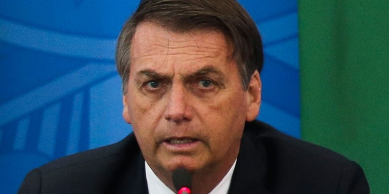 A previsão é do Poder Executivo, que enviou ao Congresso Nacional em agosto a proposta orçamentária para 2021 (PLN 28/2020). A cifra é 56,1% maior do que a estimativa feita pelo próprio Palácio do Planalto há quatro meses