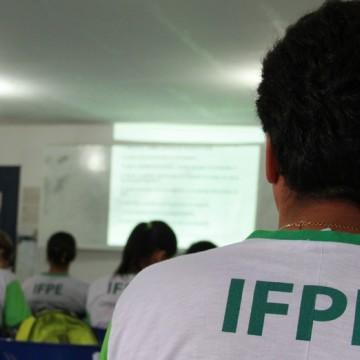 Novo Campus do IFPE de Jaboatão deve ser entregue ainda no primeiro semestre