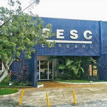 Sesc abre turma de Ginástica Multifuncional em Caruaru