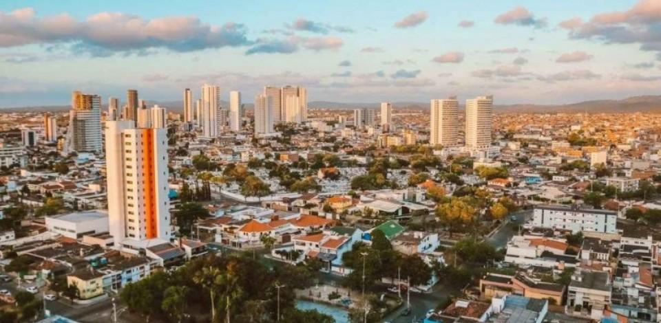 Saiba horários de atividades comerciais, de serviços e da Feira da Sulanca de Caruaru a partir do dia 1° de abril
