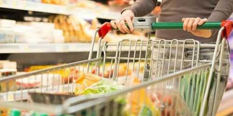Ação tem como foco os alimentos pesados e embalados sem a presença do consumidor