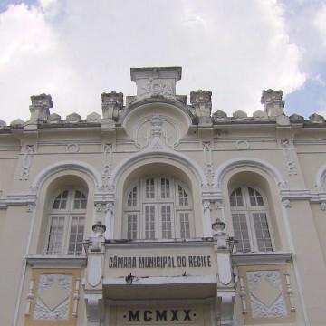 Ministério Público de Contas destaca que não houve ilegalidade no aumento de salário dos vereadores