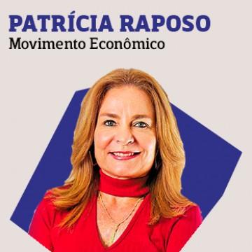Movimento Econômico