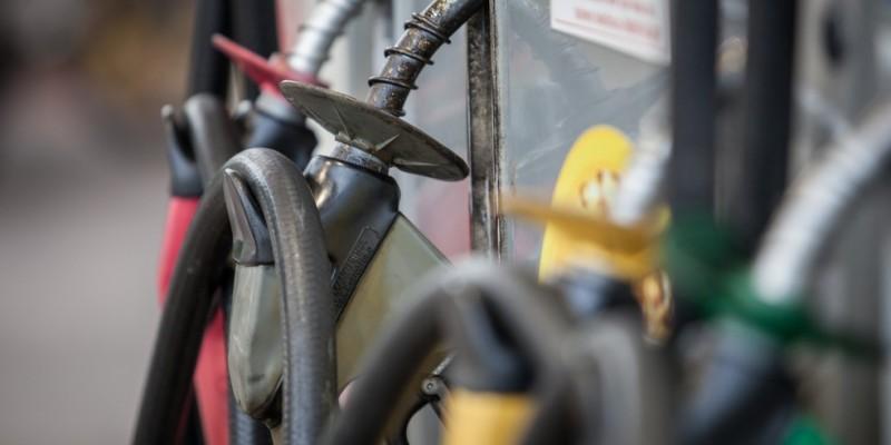 Parlamentar afirma que a pesquisa realizada pelo Poder Executivo de Pernambuco não está seguindo os parâmetros da Agência Nacional do Petróleo há 13 meses