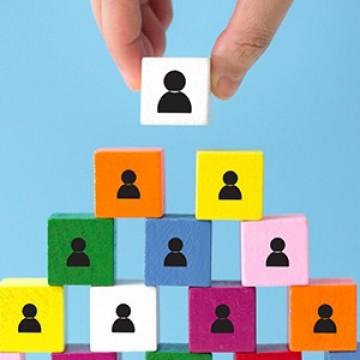 Mercer mira mercado de startups com serviços  de RH