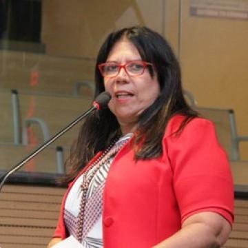 Comercialização de ácidos é controlada no Recife, a iniciativa faz parte do projeto de Lei de autoria da vereadora Goretti Queiroz (PSC)
