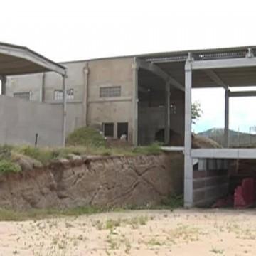 Panorama CBN: Obras de infraestrutura e saneamento em Caruaru
