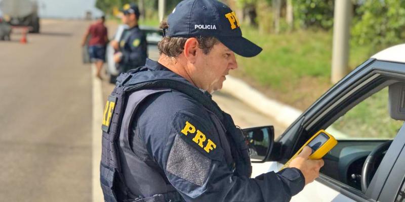 Em 2020, houve uma  redução de 33% no número de mortes nas rodovias federais pernambucanas em relação ao ano passado