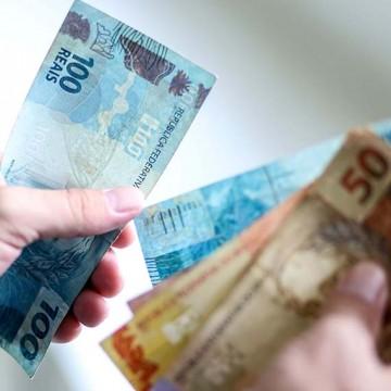 Operações de crédito batem recorde no mês de setembro em Pernambuco
