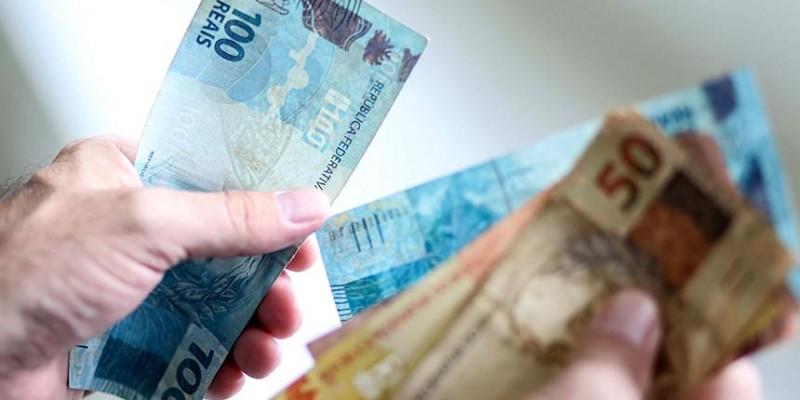 AGE liberou mais de R$4 milhões, sendo boa parte para pequenos e microempreendedores