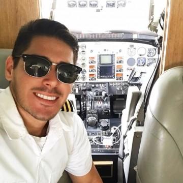 Piloto de avião perde R$ 63 mil ao cair em golpe para comprar carro em leilão online