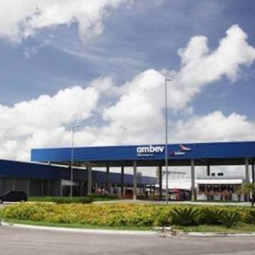 Com incentivos, governo de Pernambuco atrai 118 investimentos em 2019