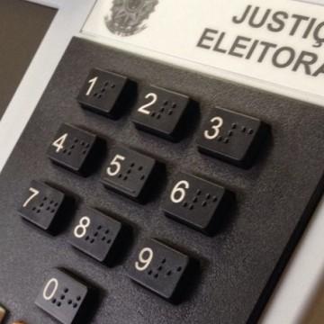 Mudanças no pleito eleitoral deste ano precisam ser estrategicamente pensadas por candidatos