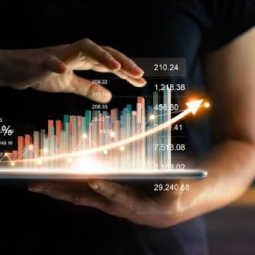 CBN Economia: principais assuntos da semana