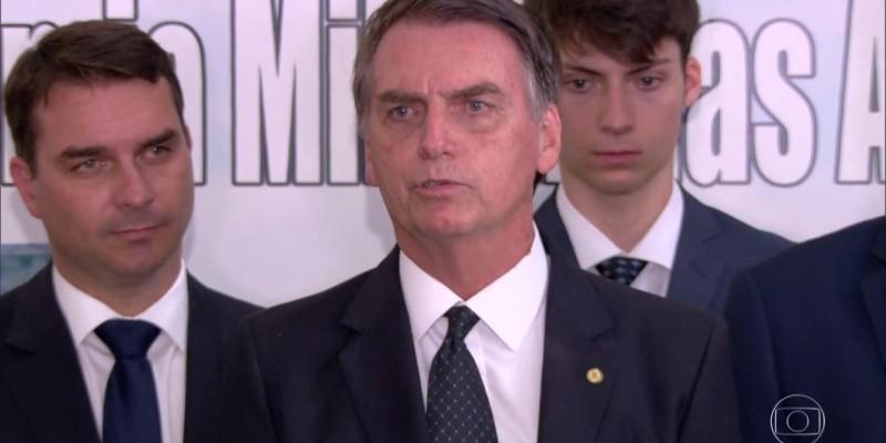 Presidente afirmou que sabia como Fernando Santa Cruz havia desaparecido