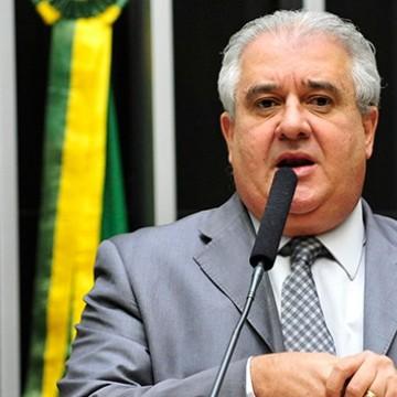 Panorama CBN: Caminhos para as eleições de 2022