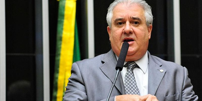 O programa de hoje conta com a participação do Deputado Federal Augusto Coutinho