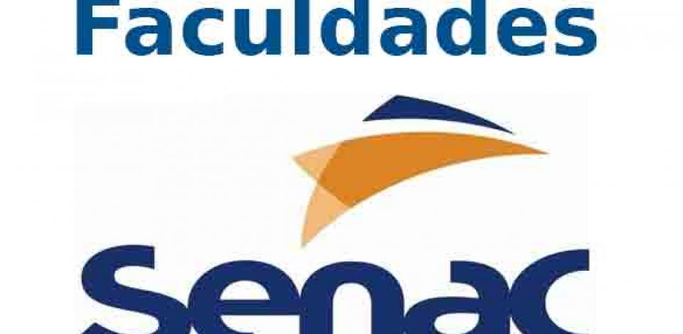 Faculdade Senac faz seleção para unidades do Recife, Caruaru e ...