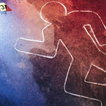 Número de homicídios cai em agosto no estado de Pernambuco