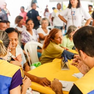 Estrutura de Saúde para o carnaval 2020 é apresentada pelo Governo