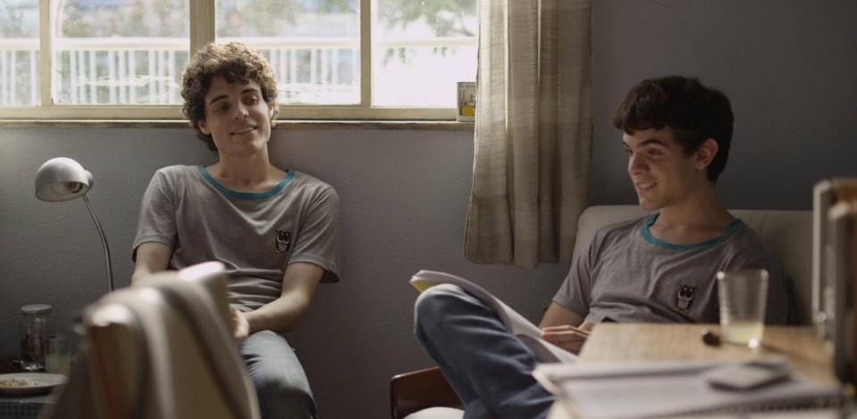 Cinco filmes nacionais para você assistir no serviço de streaming
