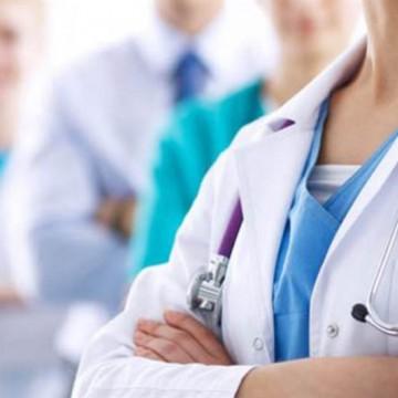 Olinda divulga edital para convocação de especialidades médicas