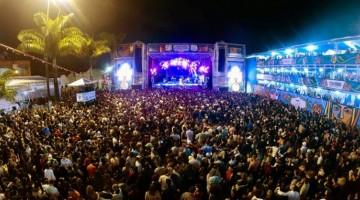 Sesc Garanhuns fará programação cultural no FIG