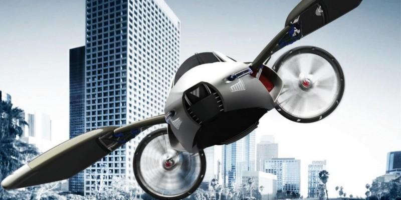 """A série especial """"Mobilidade 4.0: o futuro do transporte já começou"""", do repórter Anderson Souza, foi a vencedora"""
