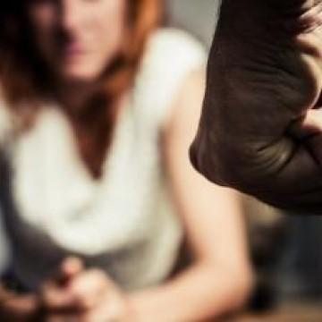 Com isolamento social cresce os riscos de violência doméstica