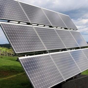 Crescimento na geração distribuída de energia causa preocupação