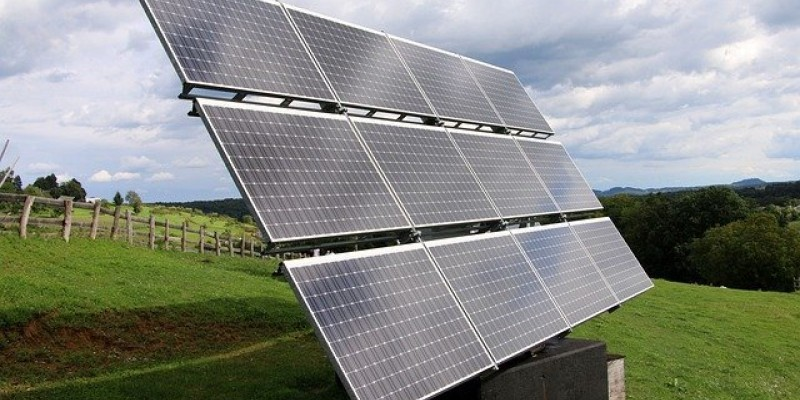 Pernambuco alcançou 100 MW de geração distribuída solar fotovoltaica em meio a divergências crescentes no setor