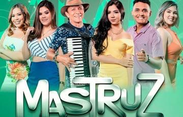 Mastruz com Leite faz live nesta quinta-feira (04)