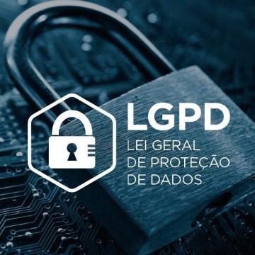 Lei Geral de Proteção de Dados LGPD