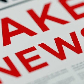 Panorama CBN: Como a educação midiática pode ajudar no combate às desinformações