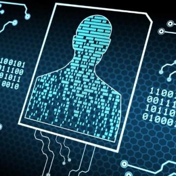 CBN Tecnologia: o vazamento de dados de mais de 100 milhões de contas de celular