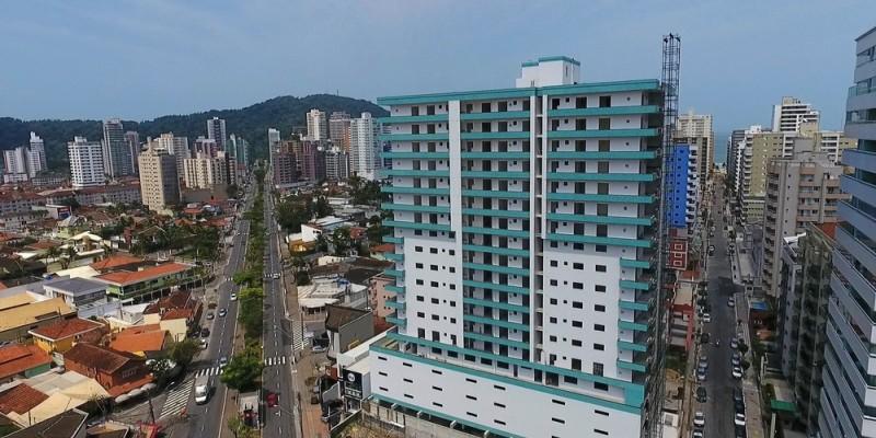 Segundo um levantamento da Associação para o Desenvolvimento Imobiliário e Turístico do Brasil, 91% dos quase 200 empreendedores, pretendem investir este ano