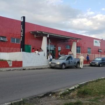 UPA da Boa Vista atenderá apenas pacientes com suspeita de covid-19 em Caruaru