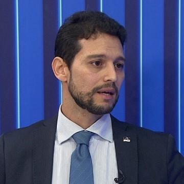 """SDS lança nesta terça-feira a """"Operação Noronha 2019"""""""
