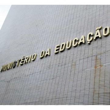 Ministério da Educação criou cinco novas Universidades Federais