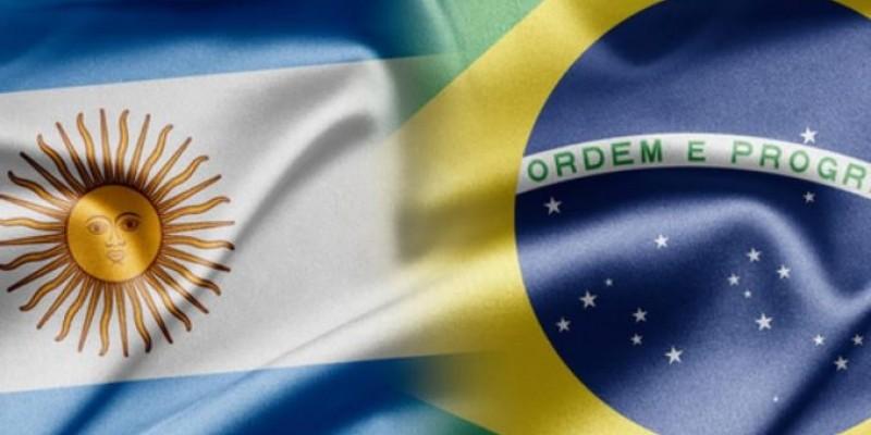 Ex-cônsul da Argentina em Pernambuco, Jaime Beserman disse que falta