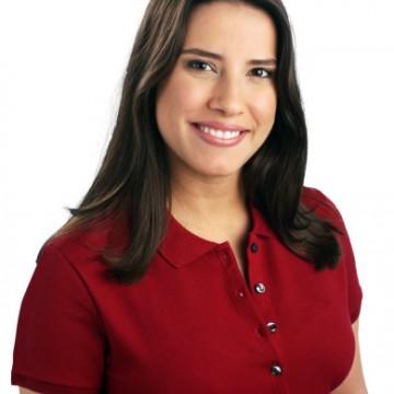 Raquel Lira ganha mais 4 anos na prefeitura