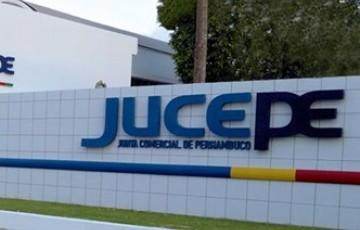 Modernização da Jucepe contribui com o desenvolvimento econômico de Pernambuco