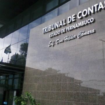 Índice do TCE revela nível de transparência dos municípios pernambucanos